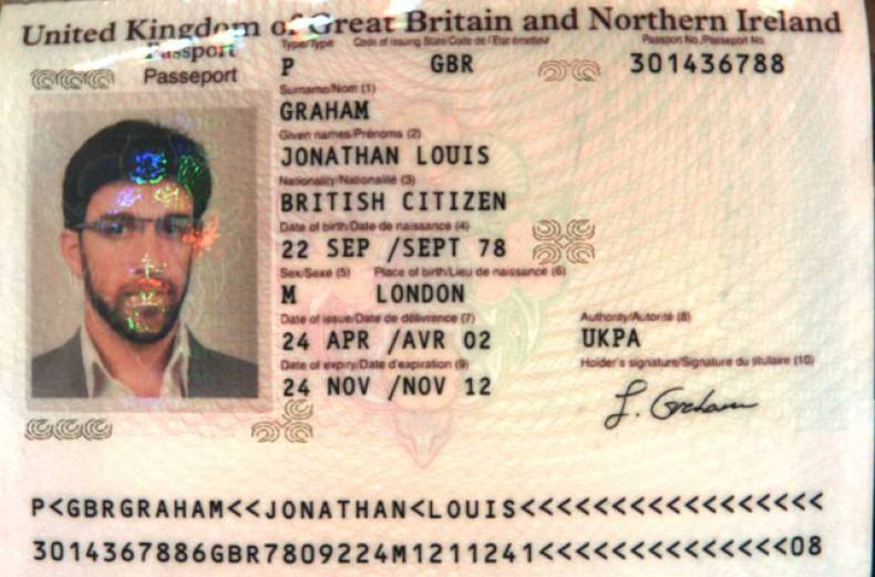 passport-jonathan-louis-graham