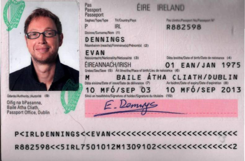 passport-evan-dennings-ireland
