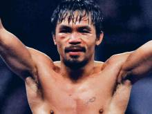 Pacquiao reveals retirement anguish