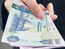 UAE workers to get bigger pay rises