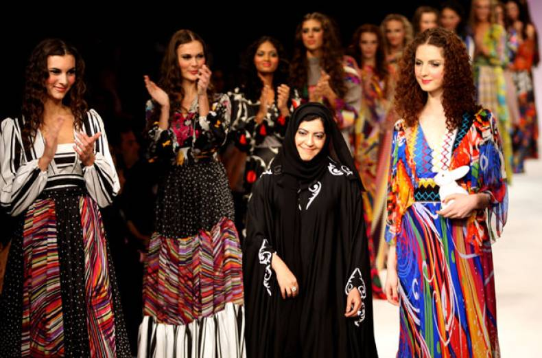 dubai-fashion-week