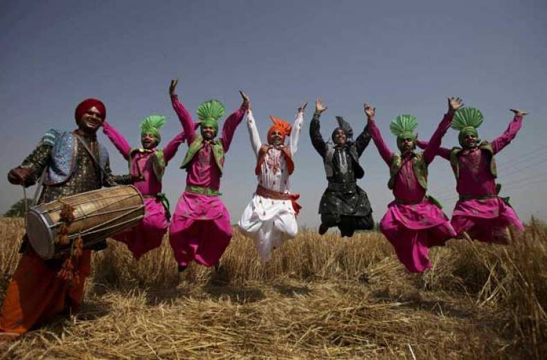 essay on baisakhi festival Baisakhi festival | an essay on 'baisakhi' in english language essay | निबन्ध loading unsubscribe from essay | निबन्ध cancel unsubscribe.