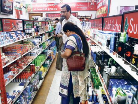 consumer protection law of uae Consumer rights as stated in uae law no (24) of 2006 on consumer protection shopping advice before you buy  at the sale after you have bought goods and services make a complaint to a retailer  consumer rights as stated in uae law no (24) 2006 on consumer protection the right to safety:.