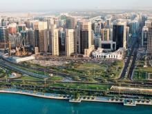 UAE challenges the old way of doing business