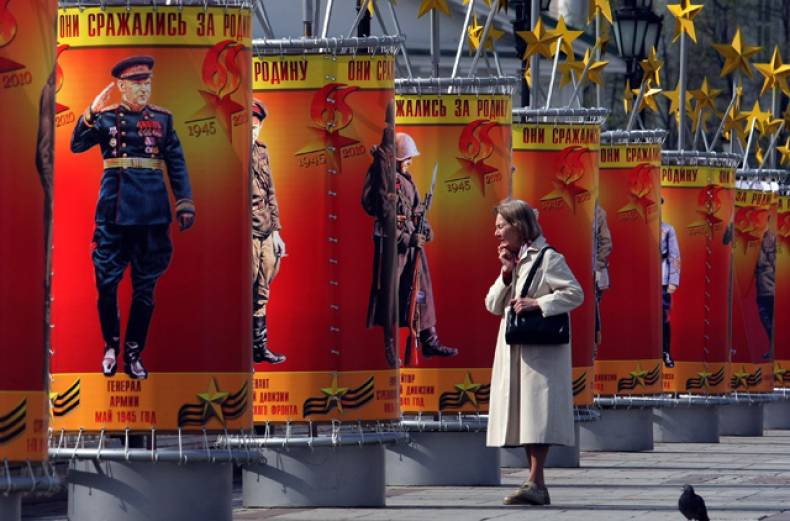 victory-day-in-moscow