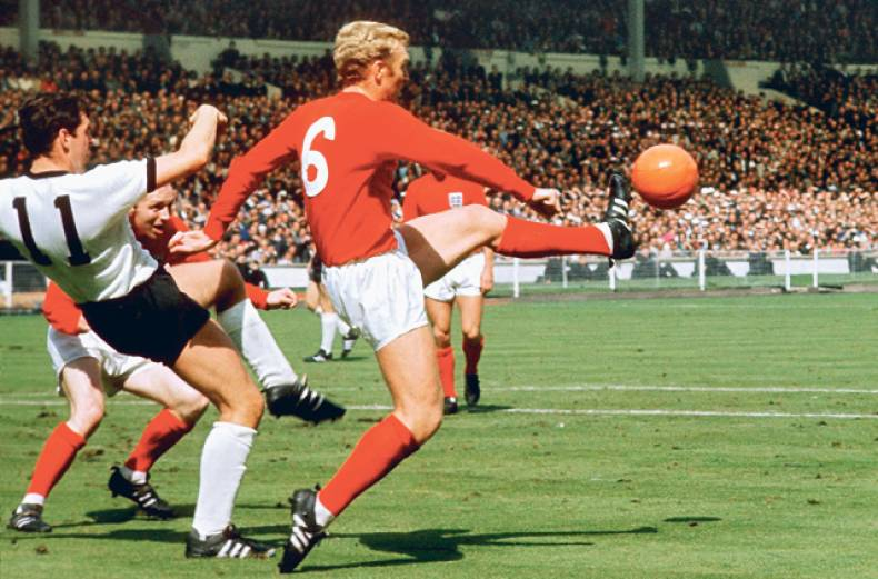 england-v-west-germany