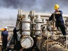 Oil rises amid Middle East tensions