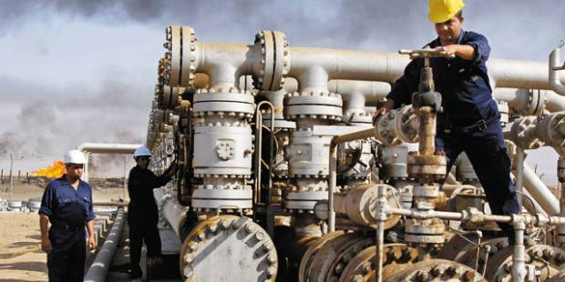 Oil prices to hold on as Opec mulls extension