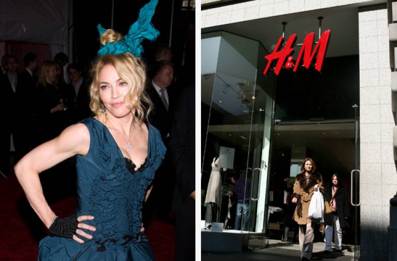 madonna-and-h-m