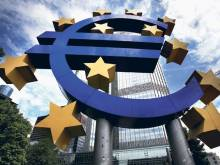 ECB nay do more as stimulus reaches $2.4tr