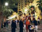Dubai, Abu Dhabi are 'best cities' to live in
