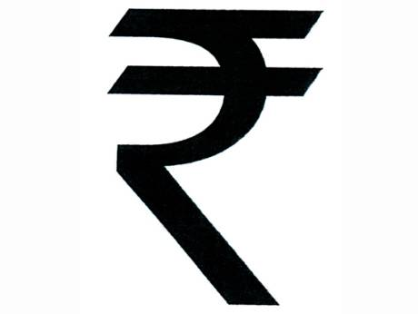 India Approves New Symbol For Its Currency Rupee Gulfnews