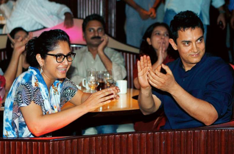 kiran-rao-and-aamir-khan