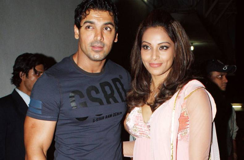 john-abraham-and-bipasha-basu