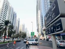 Abu Dhabi's affordable home push to boost demand