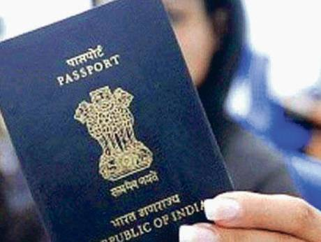 Indians In Uae To Pay More For Passport Renewal Gulfnews
