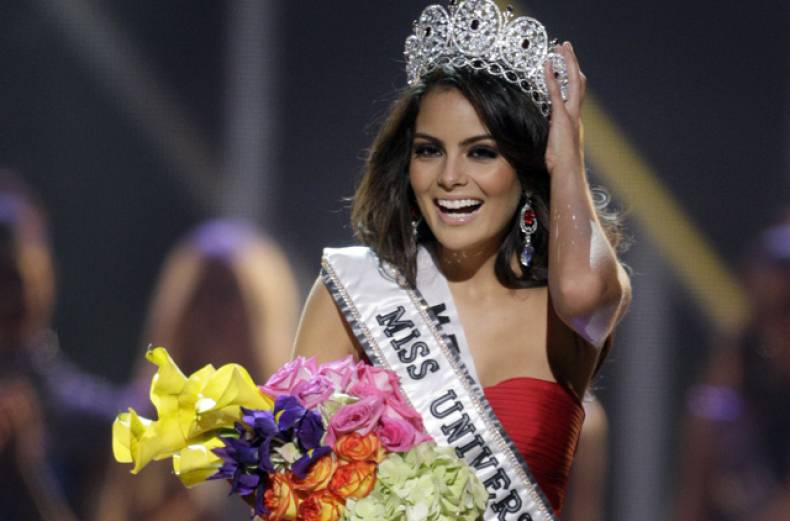 miss-mexico