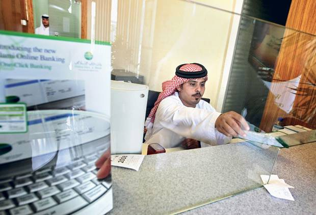 VAT could mean higher banking service cost