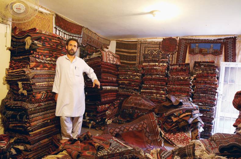 carpets-in-kabul