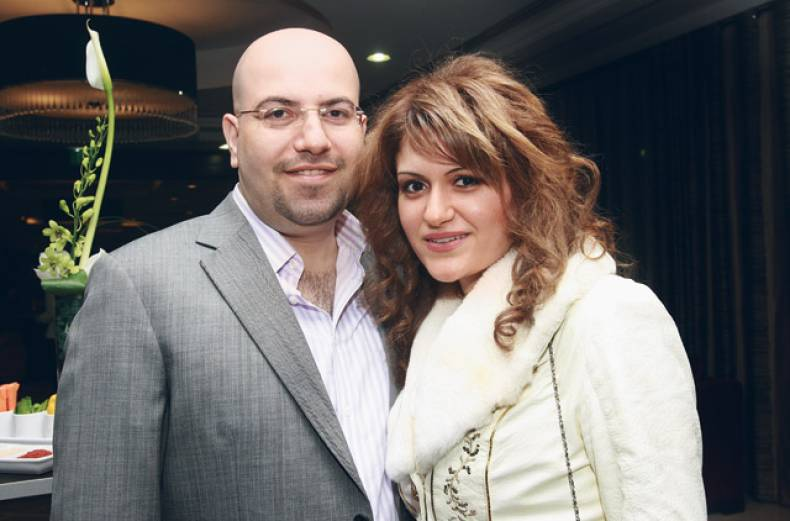 ehab-and-areej-hanosh
