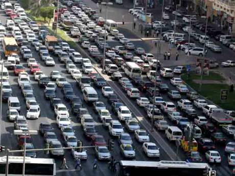Gridlock In Abu Dhabi As Minor Accidents, Rush Hour Wreak. Bankruptcy Lawyers In Phoenix. Cooking Classes Mobile Al Mike Cash Monroe Ga. Average Liposuction Cost Dental Implants Utah. Huntington Bank Business Online Food Business. Headaches From Too Much Sleep. Send Money Online Philippines. Business Intelligence Practice. Internet Load Balancing Stages Of Mesothelioma