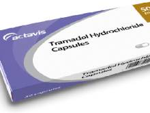 Painkiller among 348 seizures made by customs