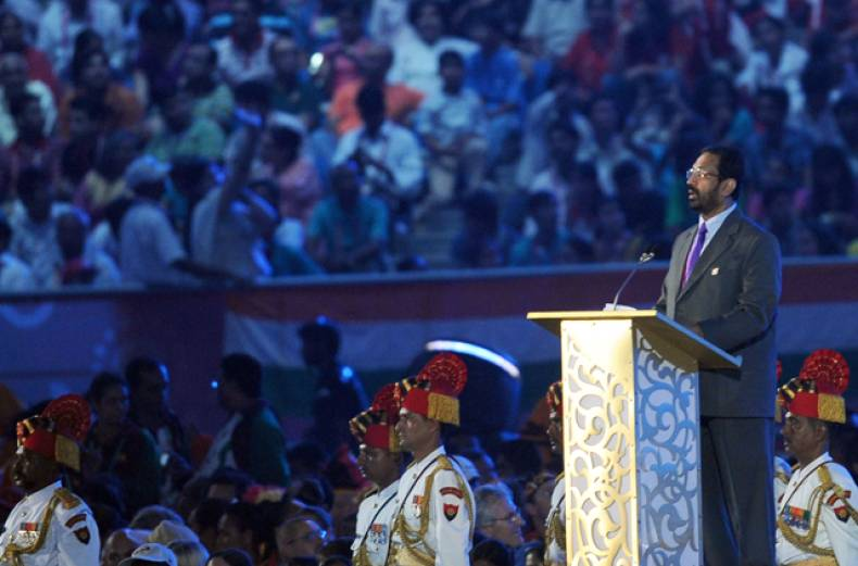 kalmadi-at-closing-ceremony