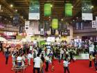Gitex: Latest launches, hottest offers