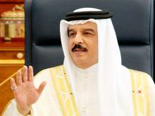 GCC summit's fate is delay or cancellation