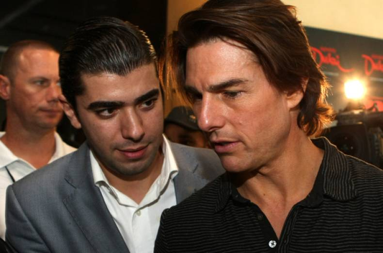 tom-cruise-in-dubai