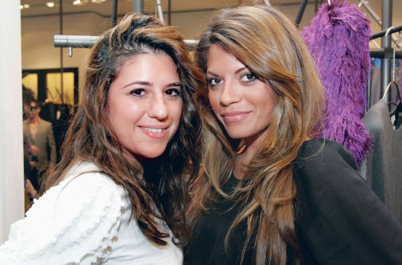 dina-dawood-and-alanoud-badr