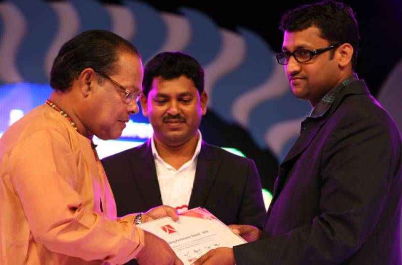 malayalam-movie-awards