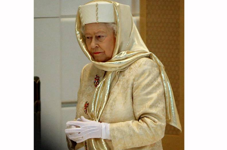 this-is-queen-elizabeth-s-second-visit-to-the-uae-since-1979