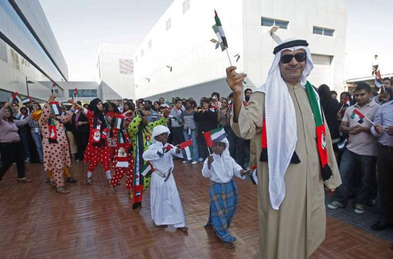 gulf-news-celebrates-national-day