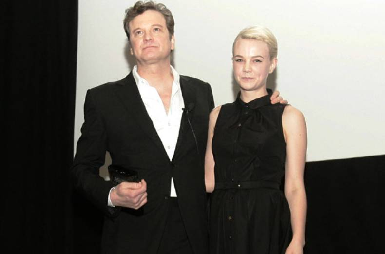 colin-firth-and-carey-mulligan-at-diff