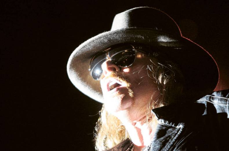 axl-rose-lead-singer-of-guns-n-roses