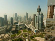Cheapest places to rent in Dubai today