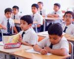 Warning over skipping school in UAE