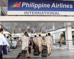Airline suspends Abu Dhabi-Manila flights