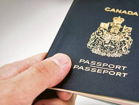 All You Need To Know About Passport Renewal In Uae Gulfnews