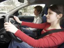 Driving theory in 198 languages