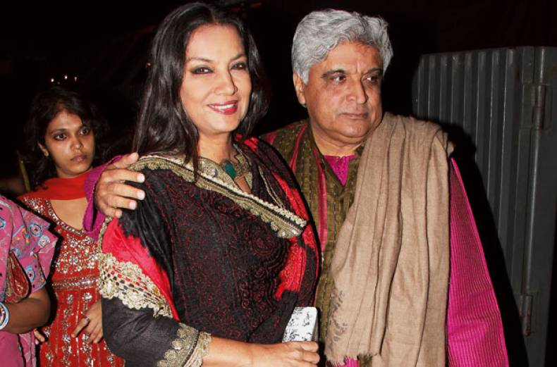 shabana-azmi-and-javed-akhtar