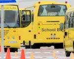 Ministry denies UAE school rumour