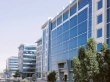 Dubai Investments appoints new COO