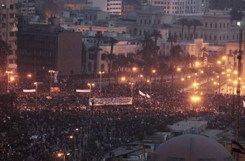 the-central-tahrir-square-is-filled-with-protesters-during-the-million-man-march-in-cairo