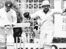 The fall of West Indies and rise of Australia