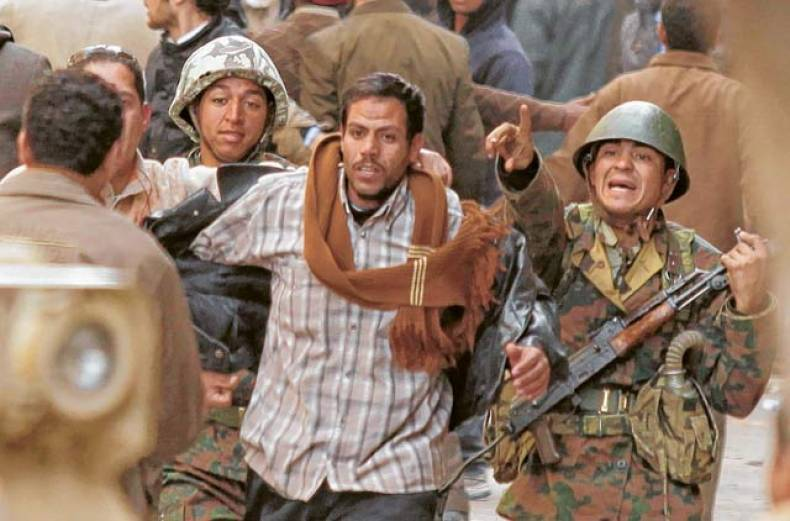 anti-government-demonstrators-in-tahrir-square-hand-over-to-the-army-a-man