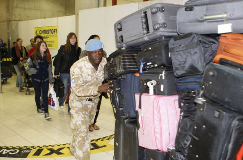 staffers-of-united-nations-arrive-in-cyprus