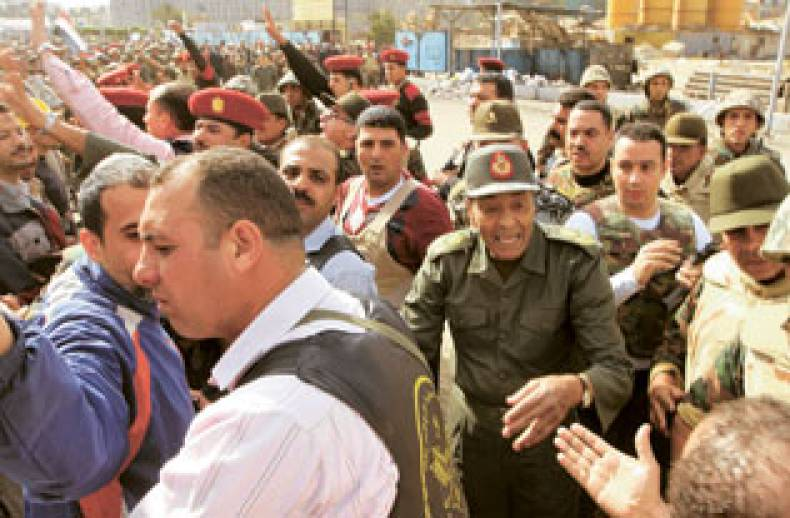 egypt-s-defence-minister-mohammed-hussein-tantawi