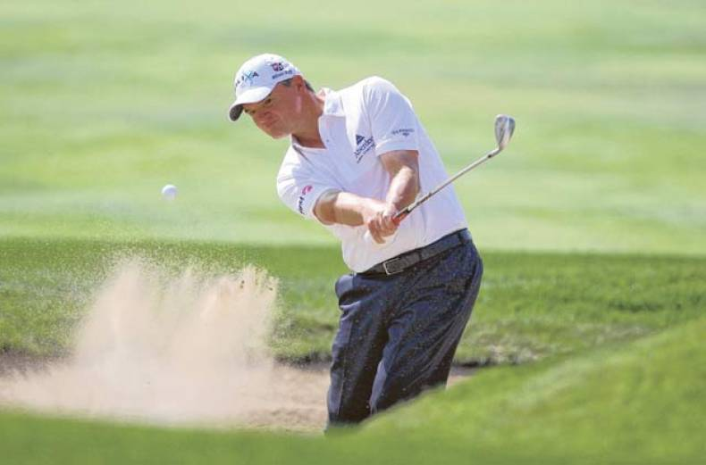 paul-lawrie-plays-out-of-the-bunker